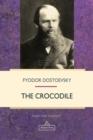 Image for Crocodile