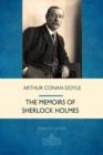 Image for Memoirs of Sherlock Holmes