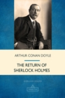 Image for Return of Sherlock Holmes