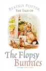 Image for The Tale of the Flopsy Bunnies
