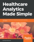 Image for Healthcare analytics made simple