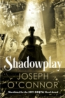 Image for Shadowplay