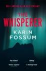 Image for The whisperer