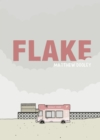 Image for Flake