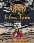 Image for Glass Town