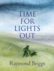 Image for Time for lights out