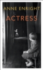 Image for Actress : LONGLISTED FOR THE WOMEN'S PRIZE 2020