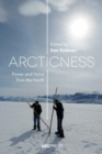 Image for Arcticness  : power and voice from the North