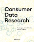 Image for Consumer data research