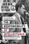 Image for The responsibility of intellectuals  : reflections by Noam Chomsky and others after 50 years