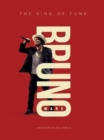 Image for Bruno Mars