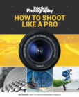 Image for How to shoot like a pro