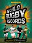 Image for World rugby records