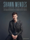 Image for Shawn Mendes  : the ultimate fan book