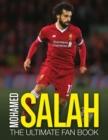 Image for Mohamed Salah