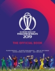 Image for ICC Cricket World Cup 2019 England