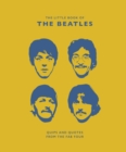 Image for Little book of The Beatles