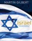 Image for The story of Israel  : from Theodor Herzl to the dream for peace