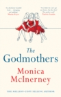 Image for The godmothers