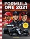 Image for Formula One 2021