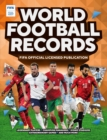 Image for FIFA world football records