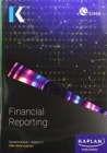 Image for F1 FINANCIAL REPORTING - STUDY TEXT