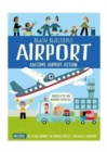 Image for Busy Builders Airport : Airports