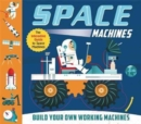 Image for Space Machines