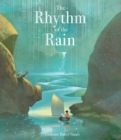 Image for The rhythm of the rain
