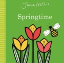 Image for Jane Foster's springtime