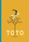 Image for Toto