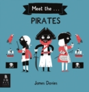 Image for Meet the...pirates