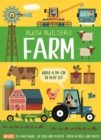 Image for Busy Builders: Farm