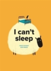 Image for I can't sleep