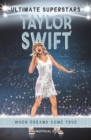 Image for Taylor Swift