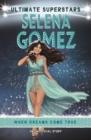 Image for Selena Gomez