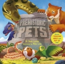 Image for Prehistoric pets