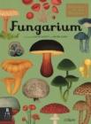Image for Fungarium