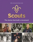 Image for Scouts  : the stories that built a movement