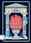 Image for Myths, monsters and mayhem in ancient Greece