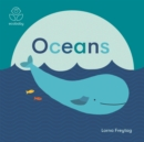 Image for Oceans