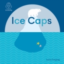 Image for Ice caps