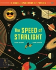 Image for The speed of starlight