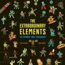 Image for The extraordinary elements