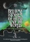 Image for Ink tales  : bedtime stories for the end of the world