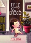 Image for Fred gets dressed