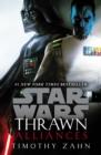 Image for Thrawn  : alliances
