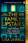 Image for The family upstairs