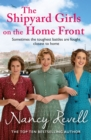 Image for The shipyard girls on the home front