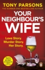 Image for Your neighbour's wife